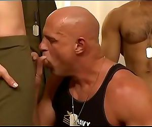 SF06Ex-Military Scene 4 23 min