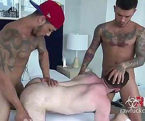 _raquo; Seth Knight, Alejandro Vez _#038; Sean Knight..