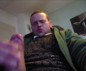 Selected Premium Cumshot - mostly Rare and Unseen Clips