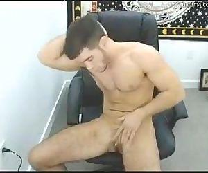 Trans-homem / Transman