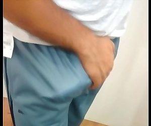 bulge bulto protuberancia volume pacote mala