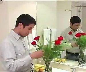 Diego vicente y Juan romero