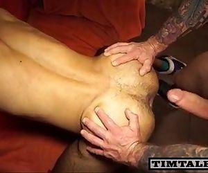 Hard ass pounding compilation.