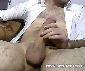 maduro free live spy gay webcams sex www.spygaycams.com