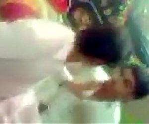 Gay Pakistani MMS leaked