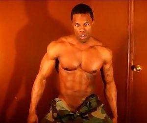 Luv 2 Strip N Dance