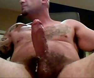 big dick big nutt big stud