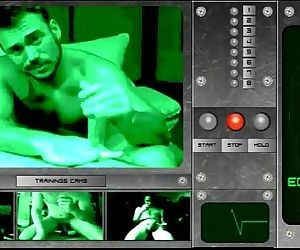 Poppers MachineInteractive trainerXTube Porn Videojuicymilkhunk