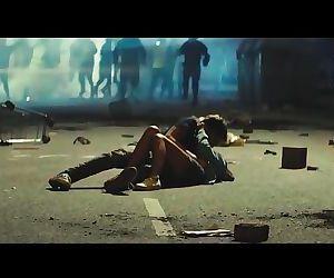 Sex - Music Video