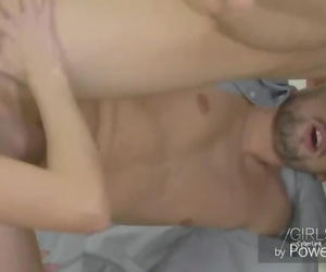 Bisexual Swings Ass Eating Masculine Manifesto Girls Rimming Hole