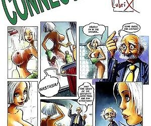 Hot girls comic phone sex for..