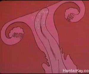 Horny Busty Hot Chick - 5 min