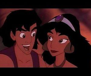 aladdin-fuck-jasmine 01 - 3 min