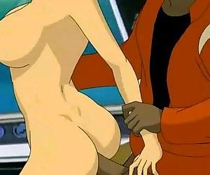 Sealab 2021 1 - 7 min HD