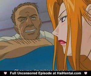 Hottest Anime Creampie Hentai..