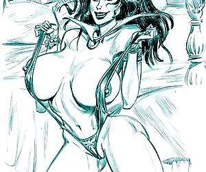 Tinkerbelle porn cartoons - part 3464