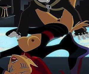 Super sluts sex fights - part 2283