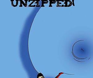 Boo- Majesty Unzipped