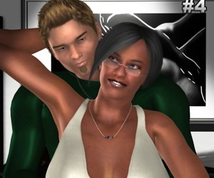 Metrobay- Trishbot – Couples Therapy 4