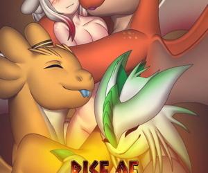 Matemi- Rise of Dragons
