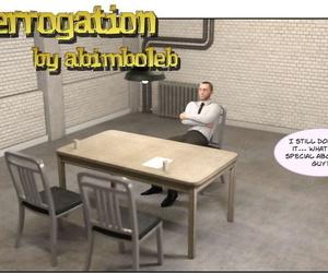 ABimboLeb- Interrogation