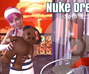ExtremeXWorld – Nuke Dream