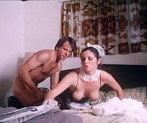 Fransiya Sex Kino