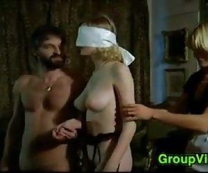 Webcam girl stripping video