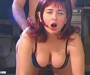 What that milf cum swallow vintage can