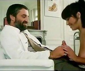 Popular XXX nurse Vintage Films and Newest nurse Retro Sex ...