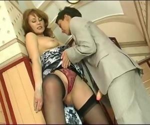 xxxgirl auf top sex