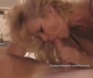 Mature Wife Fucked Hard by Young Guy