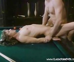 Porn Legend Marilyn Chambers Fucks The Gardner