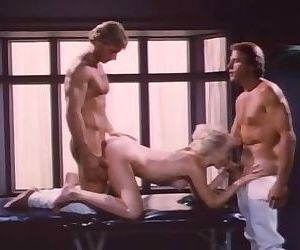 Working It Out 1983 Full Movie