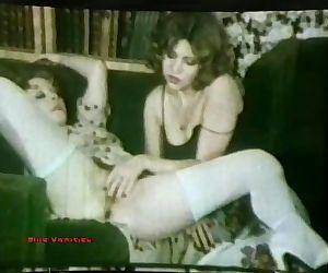 European Peepshow Loops 202 1970s - Scene 4