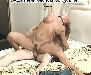 Best scenes with oral and cunt fuck