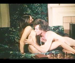 John Holmes - Scene 2