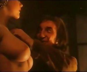 Serie Rose 26 - Les lecons de Bucciuollo