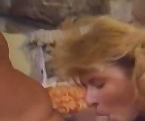 80s vintage porn 115