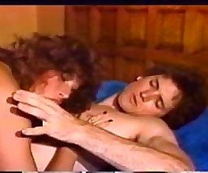 Classic Swedish Erotica 51 - 1983