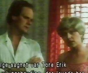 Swedish Movie Classic - FABODJANTAN