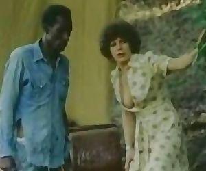 ヴァレリーズイングリッシュ 70s ヴィンテージ 雑