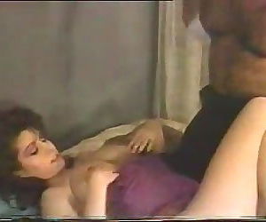 Classic - Vintage Divas from 80s.