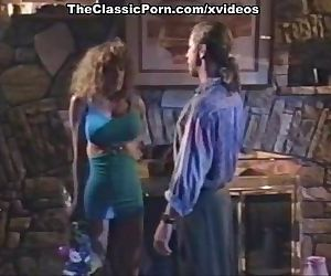 Carrie Bittner, Summer Knight, Stacey Nichols in vintage porn site