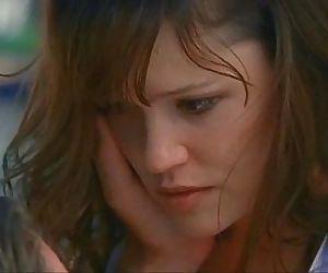 I Like to Play Games1995 Part 2Lisa Boyle