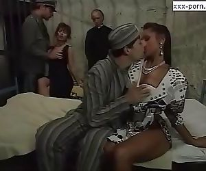 Watch Italian Classic porn videos for free xxx-porn.top 1h 19 min