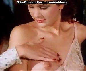 Don Fernando, Jesse Adams in classic xxx video