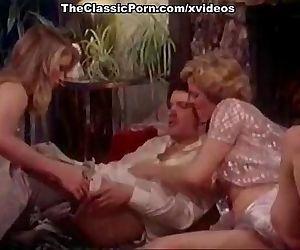 retro mature porn