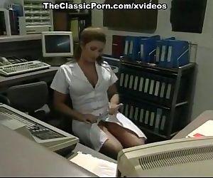 Capri Cameron, Shanna McCullough, Tina Tyler in classic xxx clip