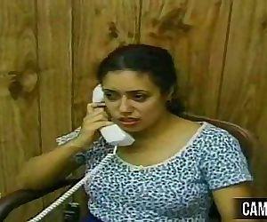 Classic Teens Scene Free Wife Porn Video 7 min HD